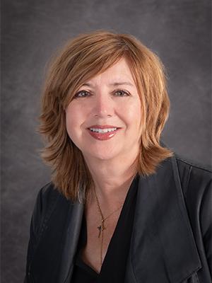TERESA P  FINISTER - Murray Barnes Law LLP
